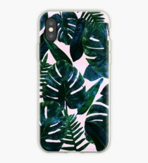 Perceptive Dream #redbubble #lifestyle iPhone Case