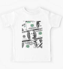 white billionaire Kids Clothes