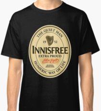 Innisfree Classic T-Shirt