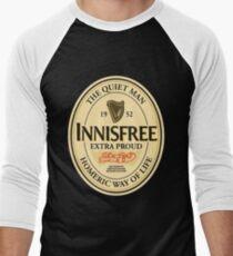 Innisfree T-Shirt