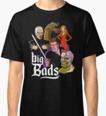 Big Bads Classic T-Shirt