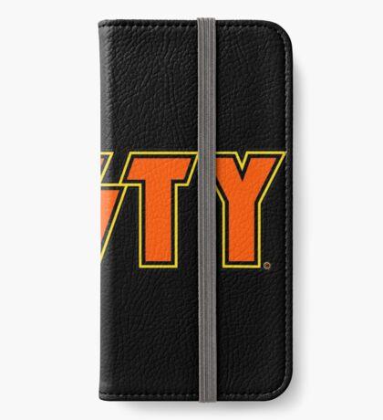 TASTY™ Rock'n All Nite iPhone Wallet