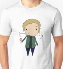 Little Gabriel Unisex T-Shirt