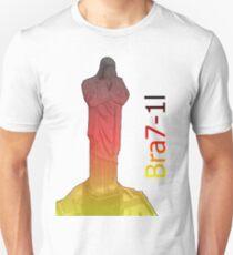 Bra7-1l T-Shirt