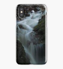 as it is iPhone Case/Skin