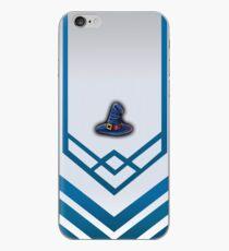 120 Magic Cape - Runecape iPhone Case