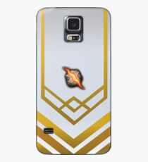120 Runecrafting Cape - Runescape Case/Skin for Samsung Galaxy
