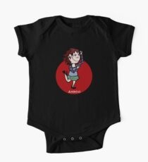 Amorous Lux Kids Clothes