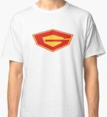 gatchman logo Classic T-Shirt