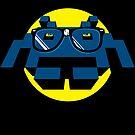BradleySMP Design Logo by BradleySMP