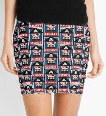Pirate O'BOT 2.0 Mini Skirt