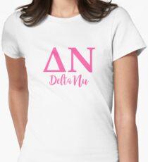 Legally Blonde – Delta Nu, Elle Woods T-Shirt