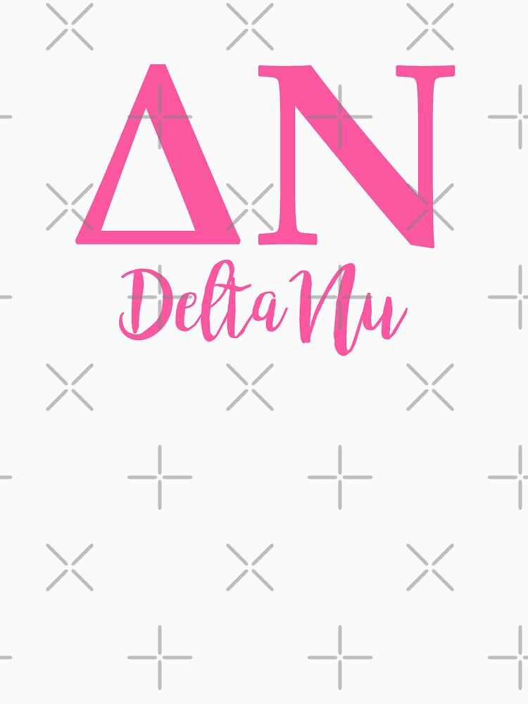 Legally Blonde – Delta Nu, Elle Woods by fandemonium