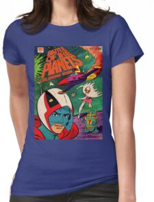 apparel battle of the planets - photo #11