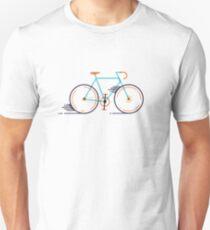 speed bike T-Shirt