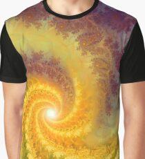 Shamballa Graphic T-Shirt