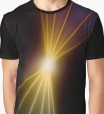 Sparks Graphic T-Shirt