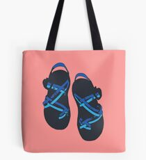 Chacos Tote Bag