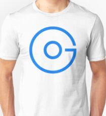 Go.Mystic T-Shirt
