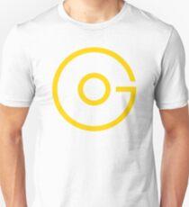 Go.Instinct Unisex T-Shirt