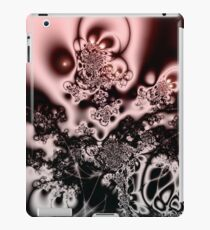 Mean iPad Case/Skin