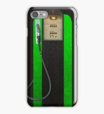 PhoneGas iPhone Case/Skin