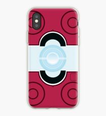 Pokemon X und Y Pokedex iPhone-Hülle & Cover