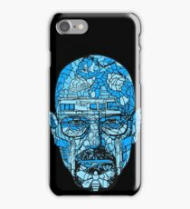 All Bad Things... iPhone Case/Skin
