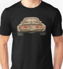 Opel GT oldie T-Shirt
