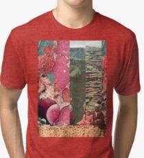 Another Galaxy Tri-blend T-Shirt