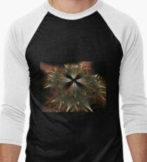 Precious Metal T-Shirt