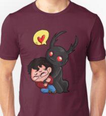Hannibal - Embrace the cuteness T-Shirt