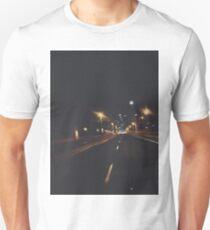 Living Legends T-Shirt