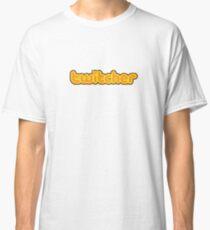 Seventy's Twitch Classic T-Shirt