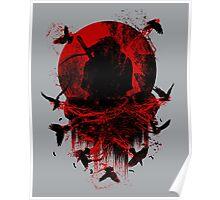 Ninja Clash Poster