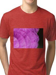 Layers Tri-blend T-Shirt