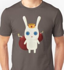 King Rabbit - Bombs! T-Shirt