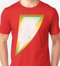 New Thunderbolt T-Shirt