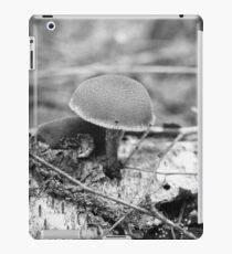 A World Within A World iPad Case/Skin