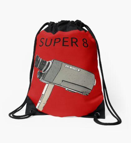 SUPER 8 Mochila saco
