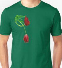 Tulipa Unisex T-Shirt