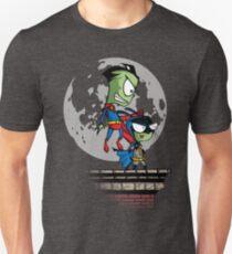 Irk's Finest T-Shirt