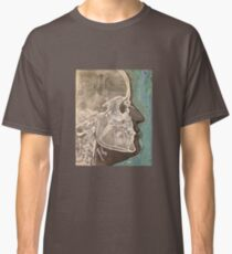 Exuviate Classic T-Shirt