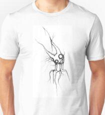 Rabbish Unisex T-Shirt