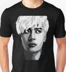 Wang Jackson T-Shirt