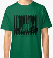 trick Classic T-Shirt