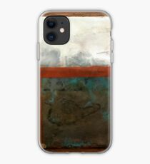 Cogitatio Cellulas  iPhone Case