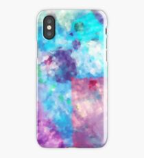 Shapes?  iPhone Case/Skin