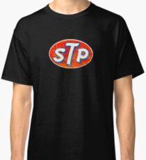 STP racing additives Classic T-Shirt