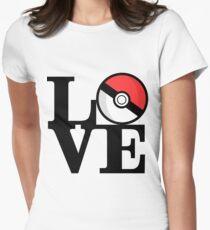 PokéLove T-Shirt